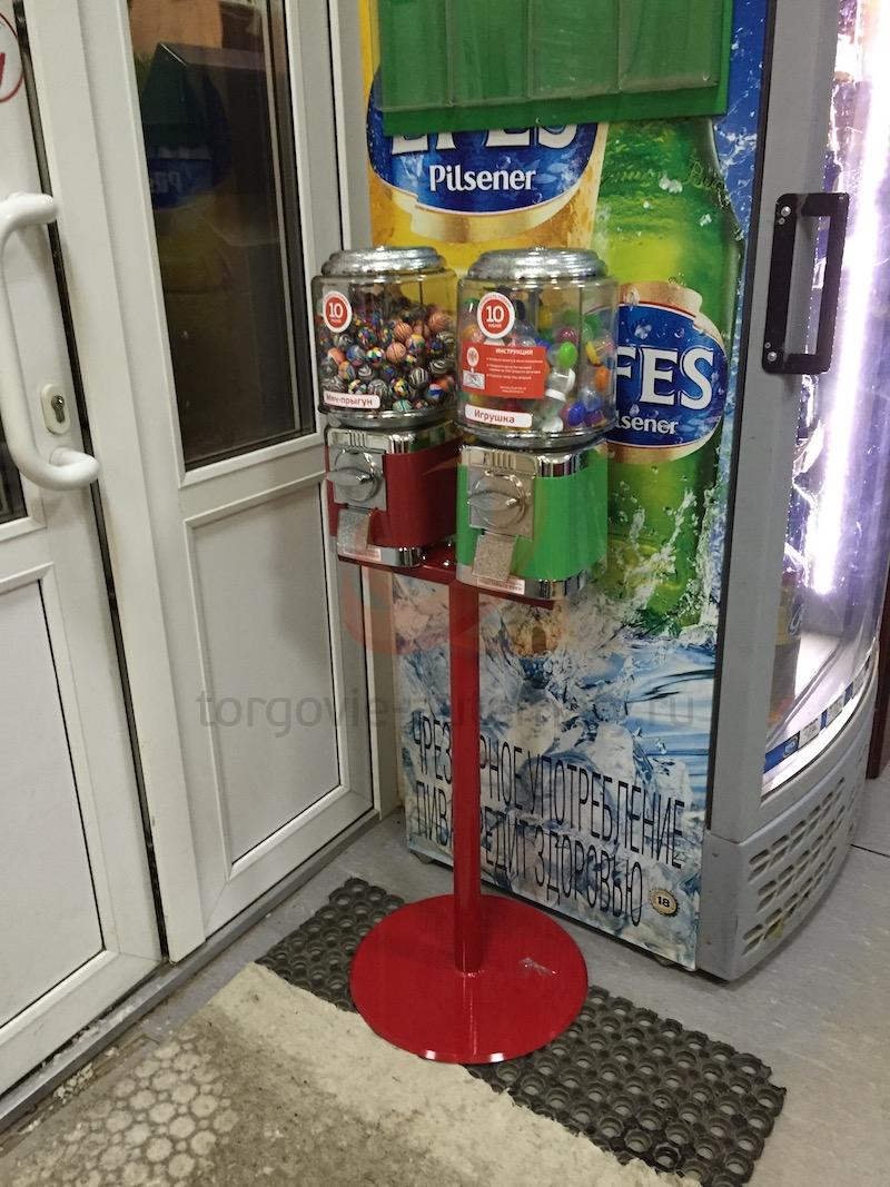 Купить автоматы с капсулами игровые онлайн игры-игровые автоматы 77777