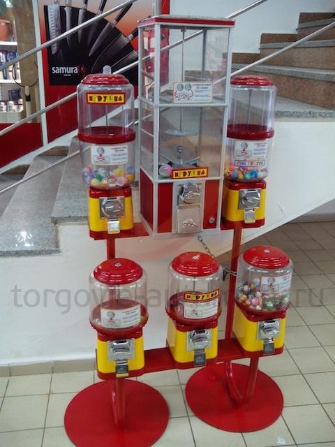 Игровые Автоматы По Вытаскиванию Игрушек Купить