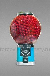 Автомат по продаже конфет Южанин BGB 20 KF (механический)