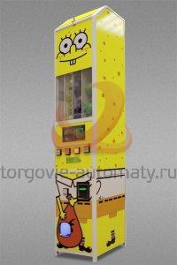 Капсульный автомат  К4-260