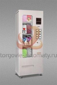 Торговый автомат по продаже колготок Tights