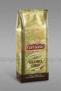 Кофе зерновой Global Oro (70/30)
