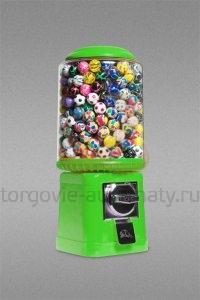 Автомат по продаже конфет Южанин SB 18 KF (механический)