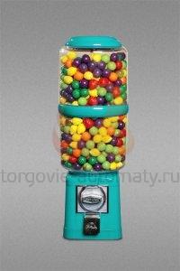 Автомат по продаже конфет Южанин SB 23 KF (механический)