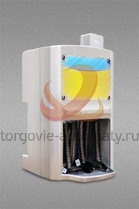 Автомат для зарядки телефонов Charge 1