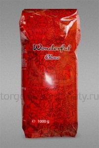 Шоколад Choco Red