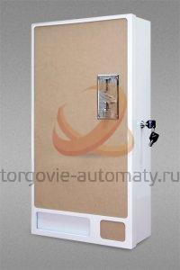 Торговый автомат Combo