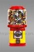 Автомат по продаже мячей-прыгунов Южанин SB 16 M (механический)