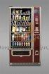 Снековый автомат Unicum Foodbox