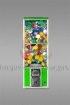 Автомат по продаже игрушек Северянин NB 30 I (механический)