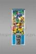 Автомат по продаже мячей-прыгунов Северянин NB 30 M (механический)