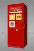 Автомат газированной воды<br>Kraft Carbo +