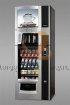 Кофейный автомат Saeco Diamante