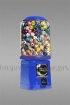 Автомат по продаже игрушек Южанин SB 18 I (механический)