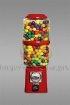 Автомат по продаже мячей-прыгунов Южанин SB 23 M (механический)