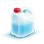 Автомат для продажи незамерзающей жидкости
