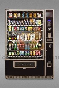Снековый автомат Unicum Foodbox Long