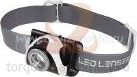 Налобный фонарь Led Lenser SEO5