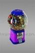 Автомат по продаже конфет Южанин BGB 18 KF (механический)