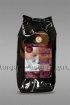 Чай (ингредиент для кофе автоматов)